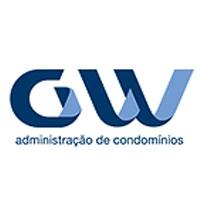 img-gw