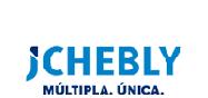 jchebly0110